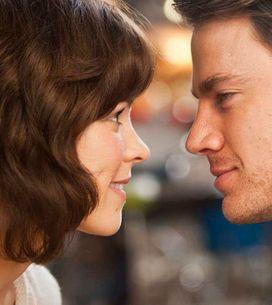 15 preguntas que no paramos de hacer a nuestros novios