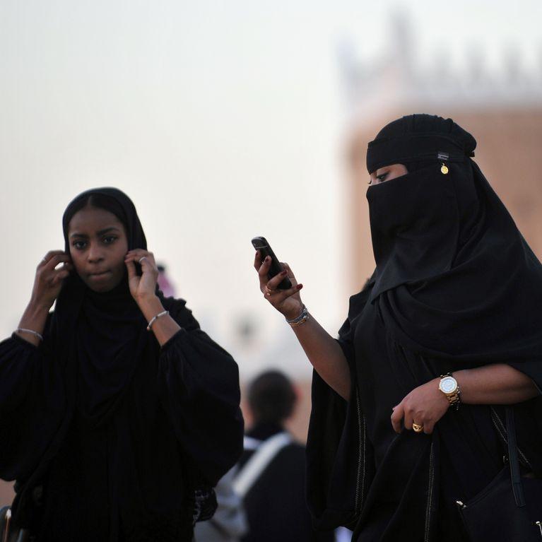 saoudiens porno films lesbiennes milfs gicler