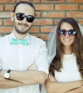 Segni zodiacali e matrimonio: mi chiederà mai di sposarlo? E quando?