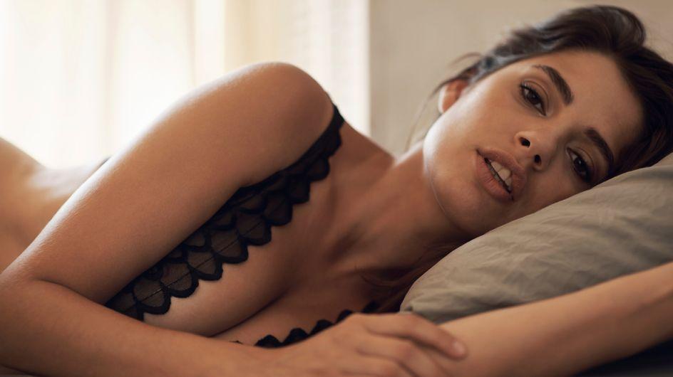 8 problèmes que les femmes qui ont la libido dans le tapis connaissent bien