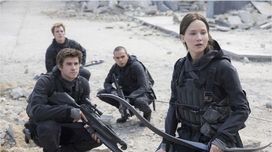 Découvrez la dernière bande-annonce explosive de Hunger Games 4 (Vidéo)