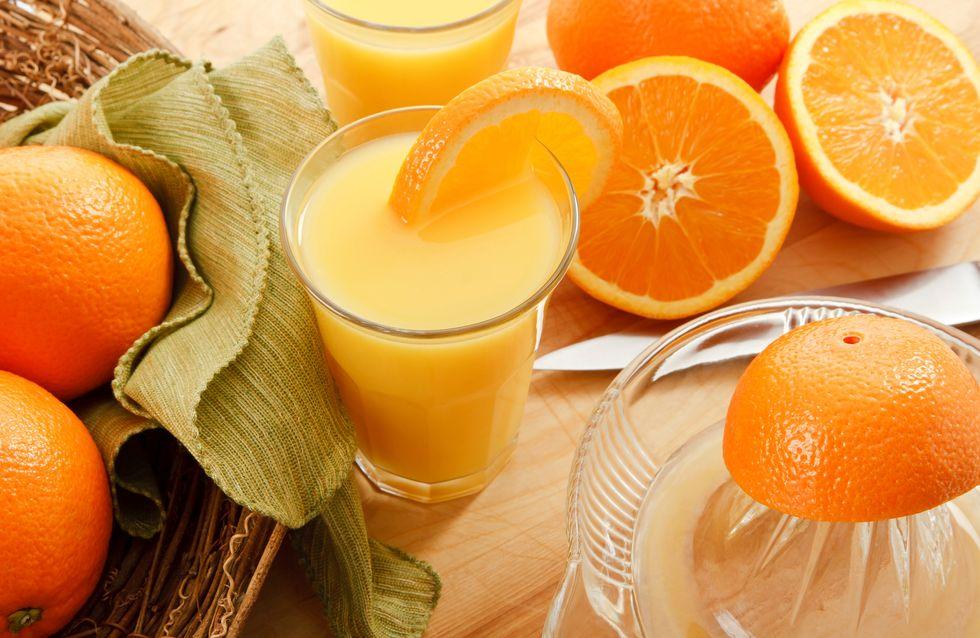 Credete davvero che gli agrumi, se assunti regolarmente, prevengano il raffreddore grazie alla vitamina C in essi contenuta? Venite a scoprirne di più!