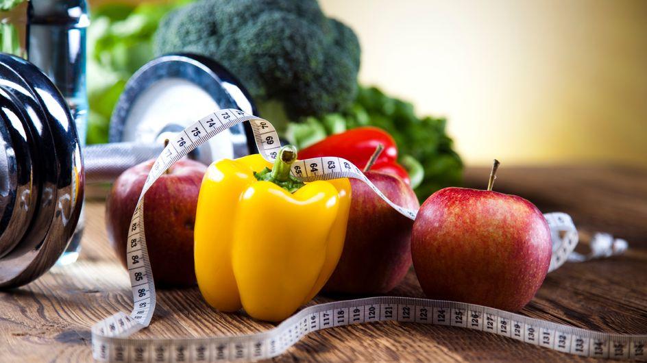 Siete davvero convinti che per stare in salute occorra eliminare i grassi dalla dieta?