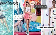 Modemarken im Check: Welche Modemarke passt zu mir & welche Labels sind 2015