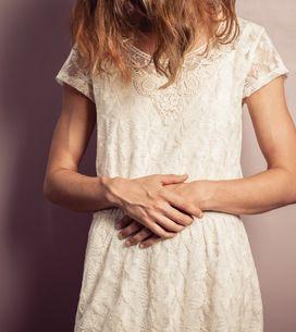 Oeuf clair et grossesse : que m'arrive-t-il ?