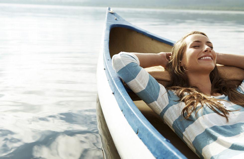 Rischio mal di testa da vacanza: il decalogo per un'estate a mente libera