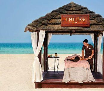 Dai massaggi al bambù al body scrub al caffè passando per l'Ipad Massage: 11 tra