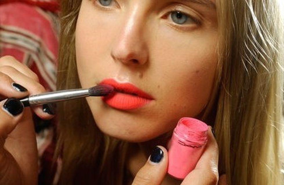 #LipstickProblem: 13 cose che solo una vera amante dei rossetti può capire