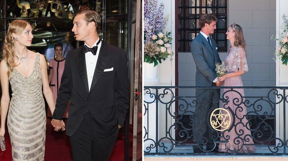 Beatrice Borromeo: ecco il suo abito da sposa!
