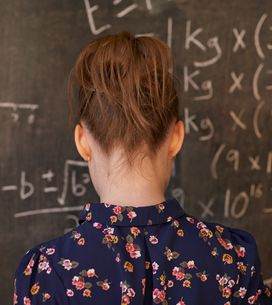 La routine dello studio: 6 passi per insegnare a tuo figlio come studiare al meg