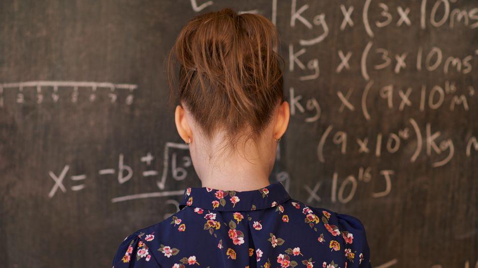 La routine dello studio: 6 passi per insegnare a tuo figlio come studiare al meglio