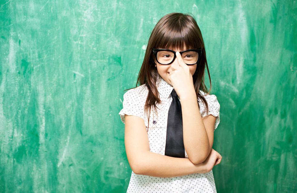 Rientro a scuola: 10 consigli per le mamme!