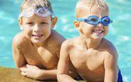 Sport per i più piccoli: i 10 benefici dell'attività fisica per i bambini