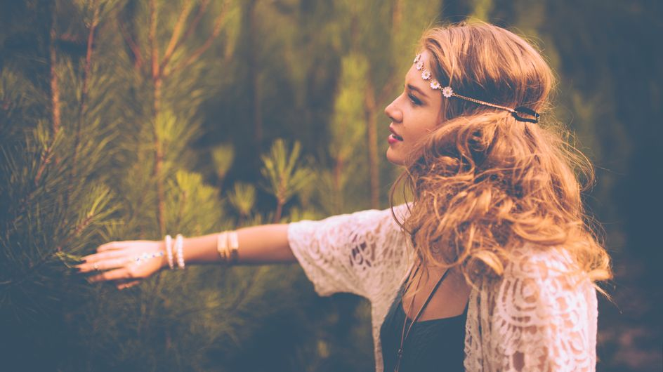 10 características que demuestran que eres Cáncer