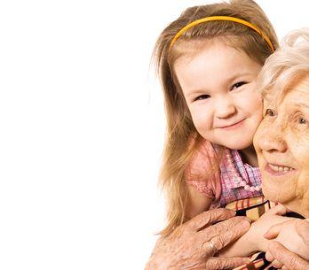 20 grandes beneficios para la salud del amor genuino, universal e incondicional