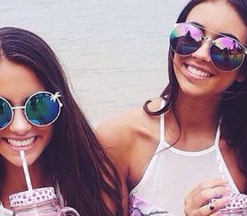 You're Annoying As Hell But I Still Love You: 30 Things ONLY Sisters Will Understand