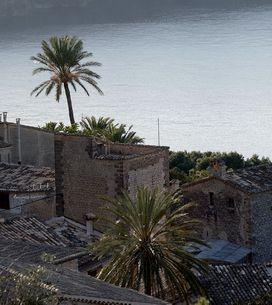 La otra Mallorca