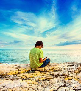 13 stratagemmi per invogliare i figli a fare i compiti delle vacanze