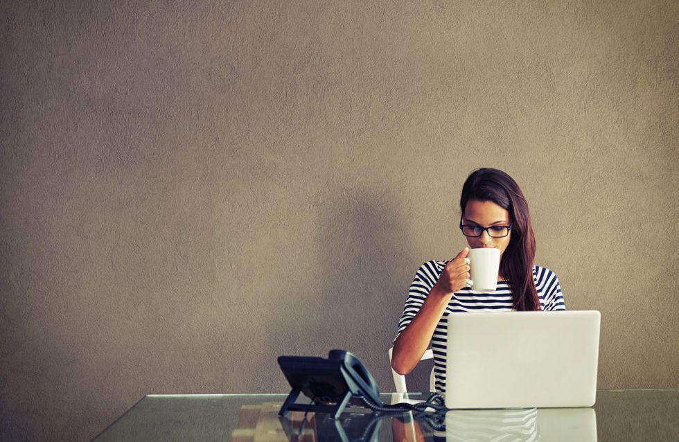 Vita da ufficio: i 6 disturbi più diffusi della vita sedentaria alla scrivania