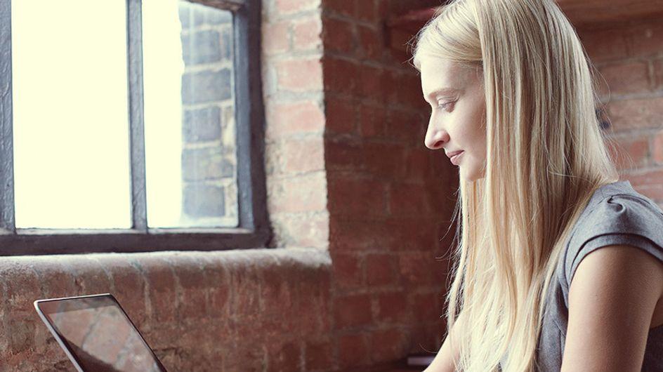 8 modi infallibili per distinguersi sul lavoro... senza fare la figura delle perfettina!