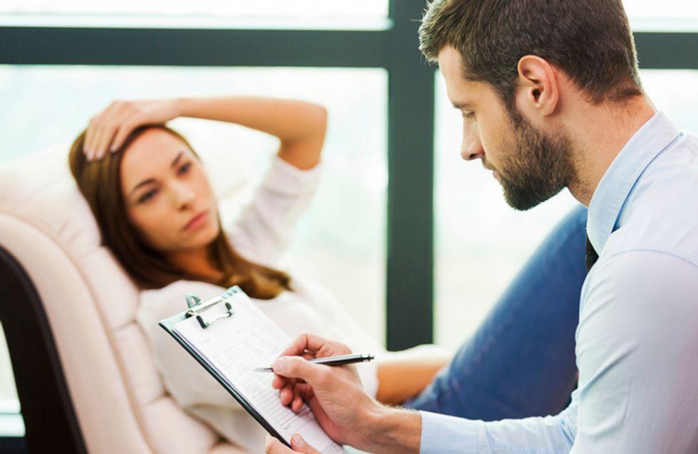 ¡Desmontamos los falsos mitos! Todo lo que necesitas saber sobre la autohipnosis