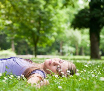 12 cosas que resumen la personalidad de una géminis
