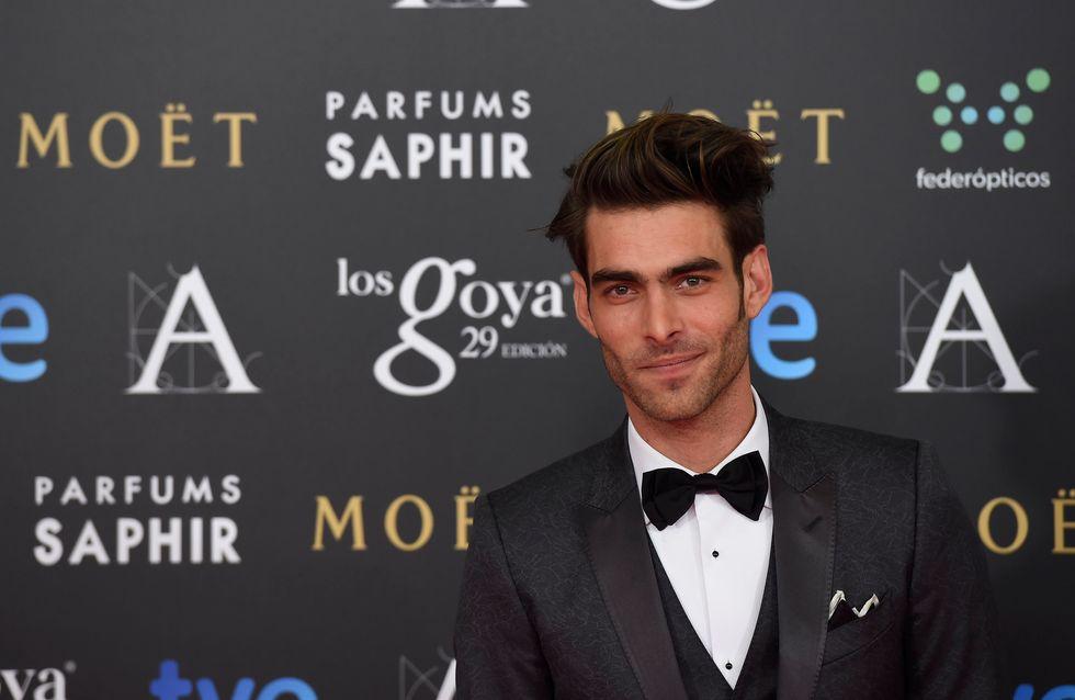 ¿Quiénes son los famosos españoles más deseados?
