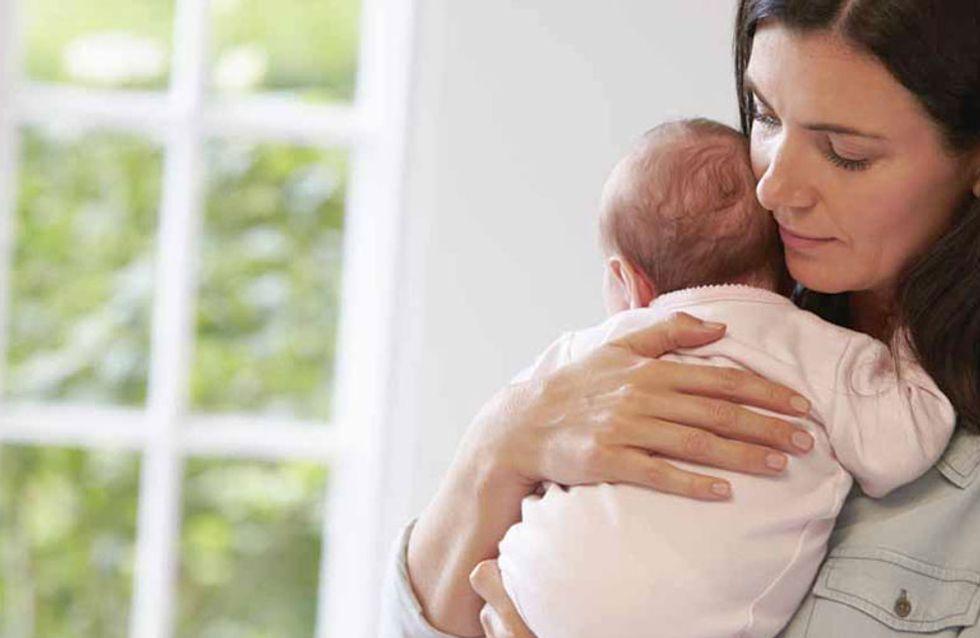 Bebés prematuros: ¿a qué riesgos se enfrentan y qué cuidados necesitan?