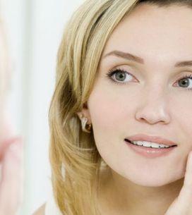 L'Oréal Paris e alfemminile: leggi le opinioni di Revitalift per Pelli Normali-M