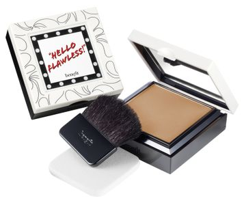 Hello Flawless, Benefit, R$ 169