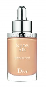 Nude Air Sérum de Teint, Dior, R$ 259
