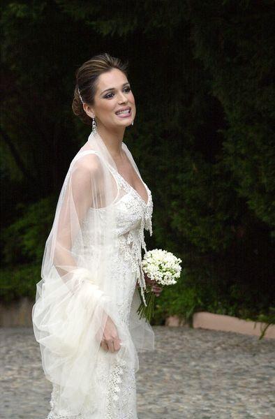 c29d34e839 https   www.enfemenino.com tendencias embarazada-10-consejos ...