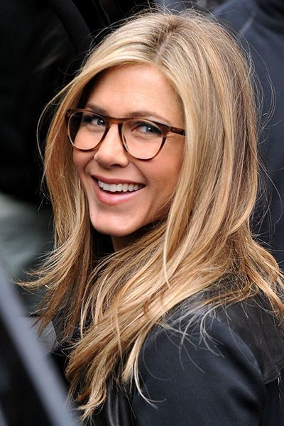 2a44e8800626a Como escolher o óculos de grau perfeito para o seu rosto