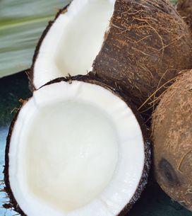 Conheça as propriedades do óleo de coco, seu novo aliado na cozinha saudável
