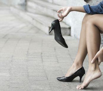Pernas cansadas e com varizes? Veja causas e tratamentos aqui!