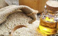 Ricco di vitamine, antiossidanti e amminoacidi preziosi: scopri come inserire l'