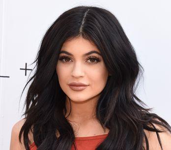 Kylie Jenner révèle son secret pour des fesses bien rebondies