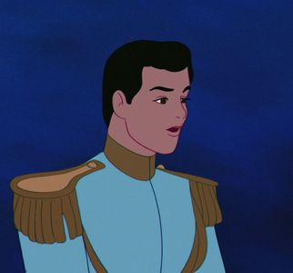 Príncipe Charles (Cenicienta)