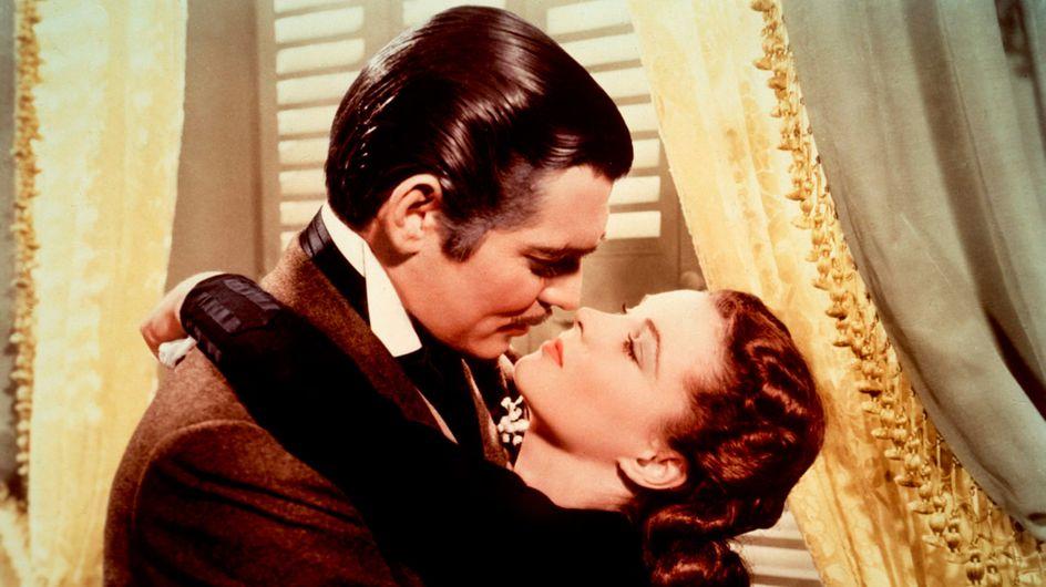 Test: ¿qué película romántica podrías protagonizar?
