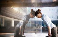 Die besten Tipps gegen Jetlag: So einfach lässt sich die Zeitverschiebung austri