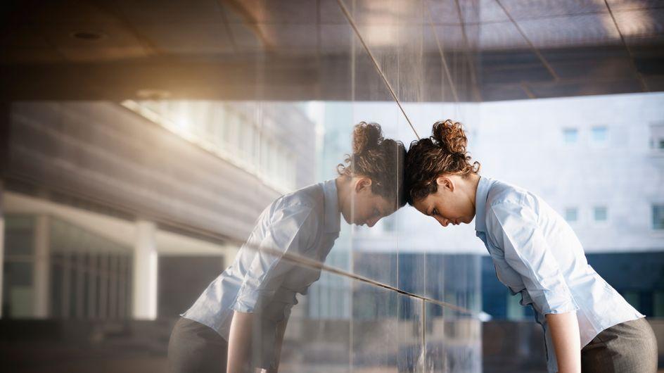 Die besten Tipps gegen Jetlag: So einfach lässt sich die Zeitverschiebung austricksen