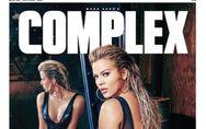 Khloé Kardashian révèle comment elle a perdu 15 kg