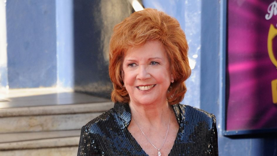 Top 10 Greatest Moments From Cilla Black