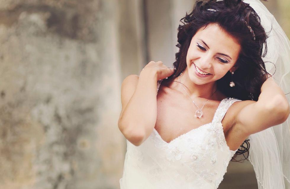 7 blogs pour préparer votre mariage