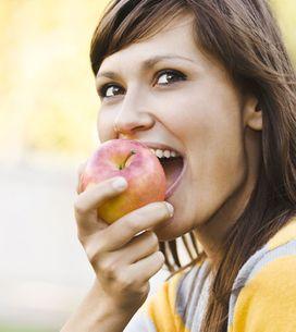 Ernährungspyramide – so ernährt ihr euch gesund und ausgewogen