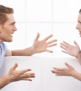 Morboso, possessivo e facilmente irritabile: 8 inequivocabili segnali che il tuo