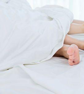 Guten-Morgen-Sex: Mit diesen 7 Stellungen startet man perfekt in den Tag