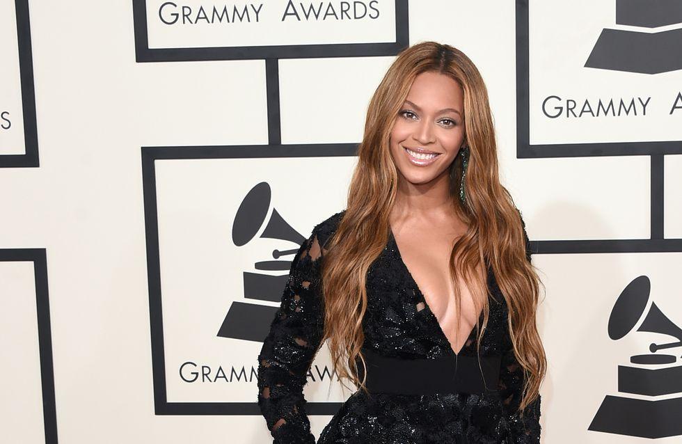 Beyoncé, son caprice à 287 000 euros !