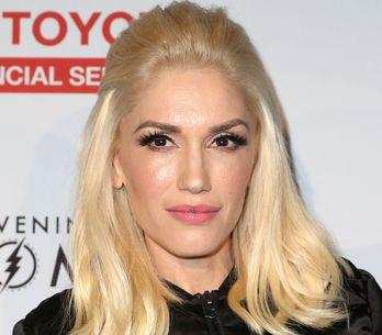 Les raisons du divorce de Gwen Stefani révélées