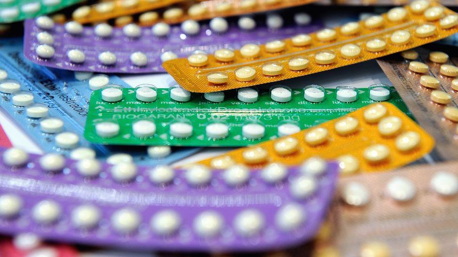 La pilule a-t-elle un effet protecteur contre le cancer de l'utérus ?